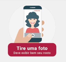 O primeiro aplicativo que te ajuda a escolher óculos do Brasil